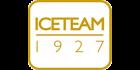IceTeam 1927