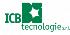 ICB Technologie