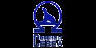 Cebea