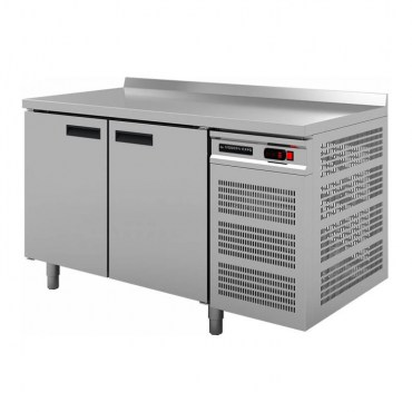 refrigerated-tables